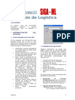 manual_cambios_v203_ml.doc