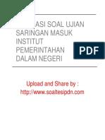 100_Soal Tata Negara