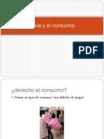 Chile Consumo 1