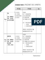 RPT Muzik Tahun 2 Semakan.doc.pdf.pdf