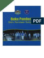 BUKU PANDUAN SKIM RONDAAN SUKARELA.pdf