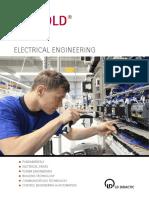 1308020EN Electrical Engineering