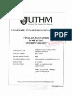 BFC43003.pdf