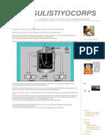 Rawuh - Selamat Datang - Welcome_ Contoh Program PLC Sederhana Untuk Kontrol Mesin Mixer - Sugeng