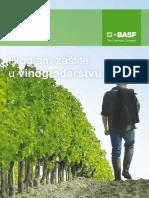 170571184 BASF Program Zaštite Vinove Loze