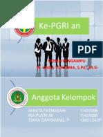 232666304-PPT-PGRI