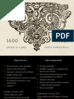 Opera 600