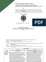 244710710-Analisis-Jurnal-Manajemen-Sumber-Daya-Manusia.docx