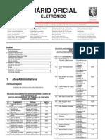 DOE-TCE-PB_139_2010-09-03.pdf