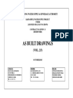 Cover Page A1 Part2