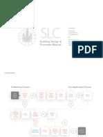 Reamanual.pdf