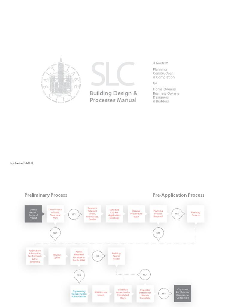 Reamanualpdf Standard Of Review Virtue Rm Ercontrolled Shift Register Circuit Diagram Tradeoficcom