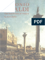 Karl-Heller-Antonio-Vivaldi_-The-Red-Priest-of-Venice-2003.pdf