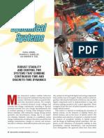 hybrid_dynamic_systems_tutorial.pdf