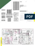D5M6AS00295.pdf