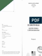 Pages From Maria Andrade Pratica de Dtos Reais