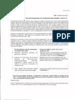 ATR-17.pdf