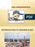 Piping Design .ppt