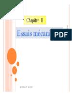 Essais-mécanique-2.pdf
