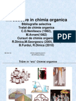 Introducere in chimia organica .pdf