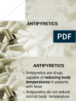 2. ANTIPYRETICS.pptx