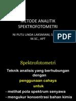 SPEKTRO_anfar2.ppt