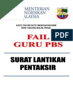 Divider Fail Guru Pbs