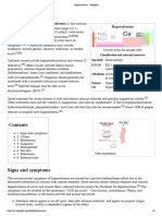 Hypocalcaemia - Wikipedia.pdf