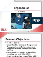ergonomics-training-1210256756717321-8