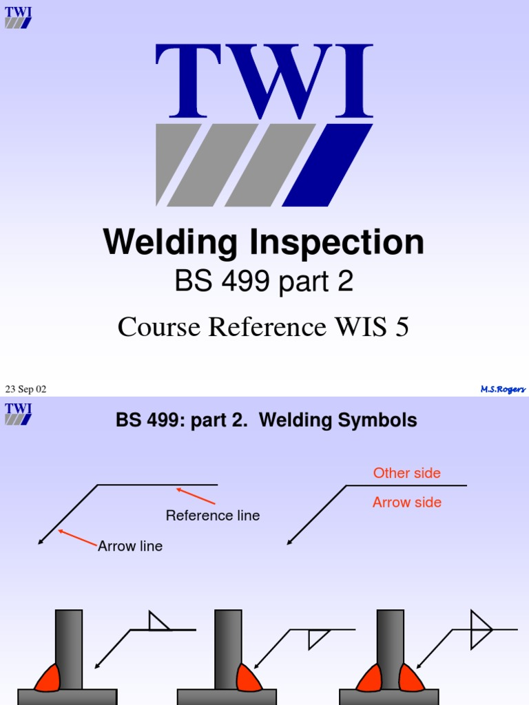 23338627 welding symbol metals applied and interdisciplinary 23338627 welding symbol metals applied and interdisciplinary physics buycottarizona Image collections