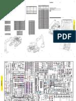 128156142-ESQUEMA-ELETRICO-320D.pdf
