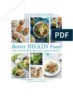 Better Brain Food - Eat to cheat dementia and cognitive decline.pdf
