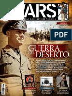 Focus Storia Wars 17.pdf