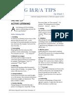 tipActiveListening.pdf