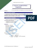 M05_3-2.pdf