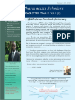 yps newsletter vol2