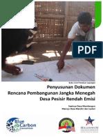 26102016_Panduan Penyusunan Dokumen RPJMDes