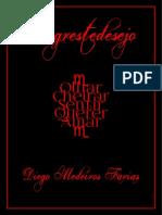 Agreste Desejo Resumo Dos Capítulos PDF