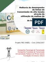 18 Agoesmeralda14 00256transleste 110905061100 Phpapp01