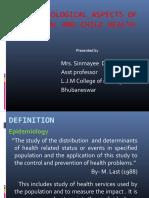 Epidemiologicalaspectsofmaternalandchildhealthnew3 141027012516 Conversion Gate02