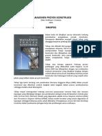 Manajemen_Proyek_Konstruksi.pdf