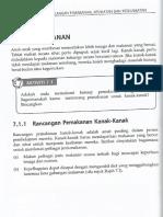 Pengurusan pemakanan.pdf