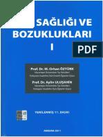 M. Orhan Öztürk - Aylin Uluşahin - Ruh Sağlığı ve Bozuklukları-01.pdf