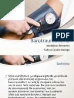 Baro.pptx