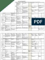 2017-18-lent-timetable-23.11.17