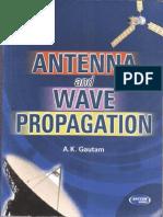 5-antenna-and-wave-propagation-gautam.pdf
