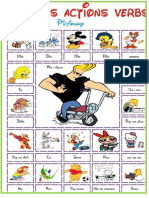 cartoons-actions-verbs-fun-activities-games_1516.doc