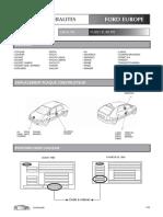 Ford-Europe.pdf