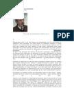 Processo Penal - Júri - Quesitos - Artigo