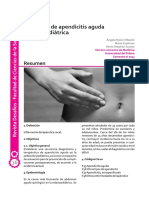 APENDICITIS PEDIATRIA.pdf